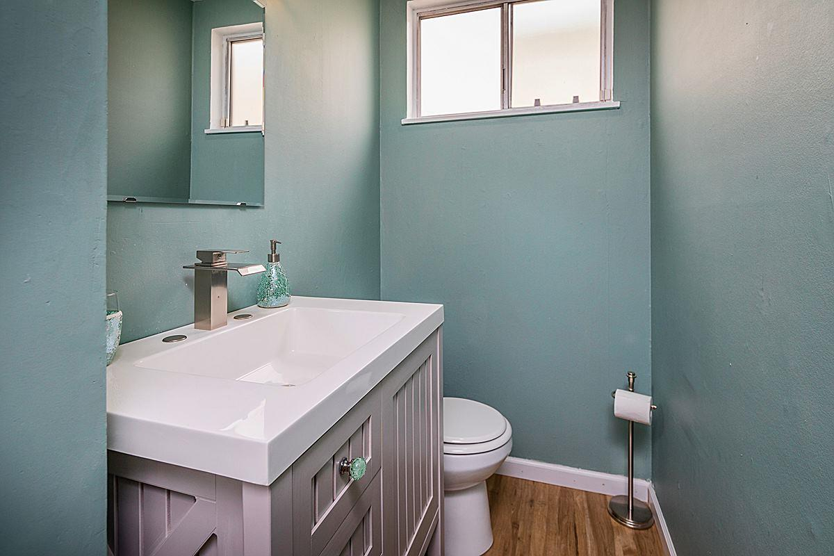 35 Portola Avenue, Daly City, CA, 94015 | Better Homes and Gardens ...