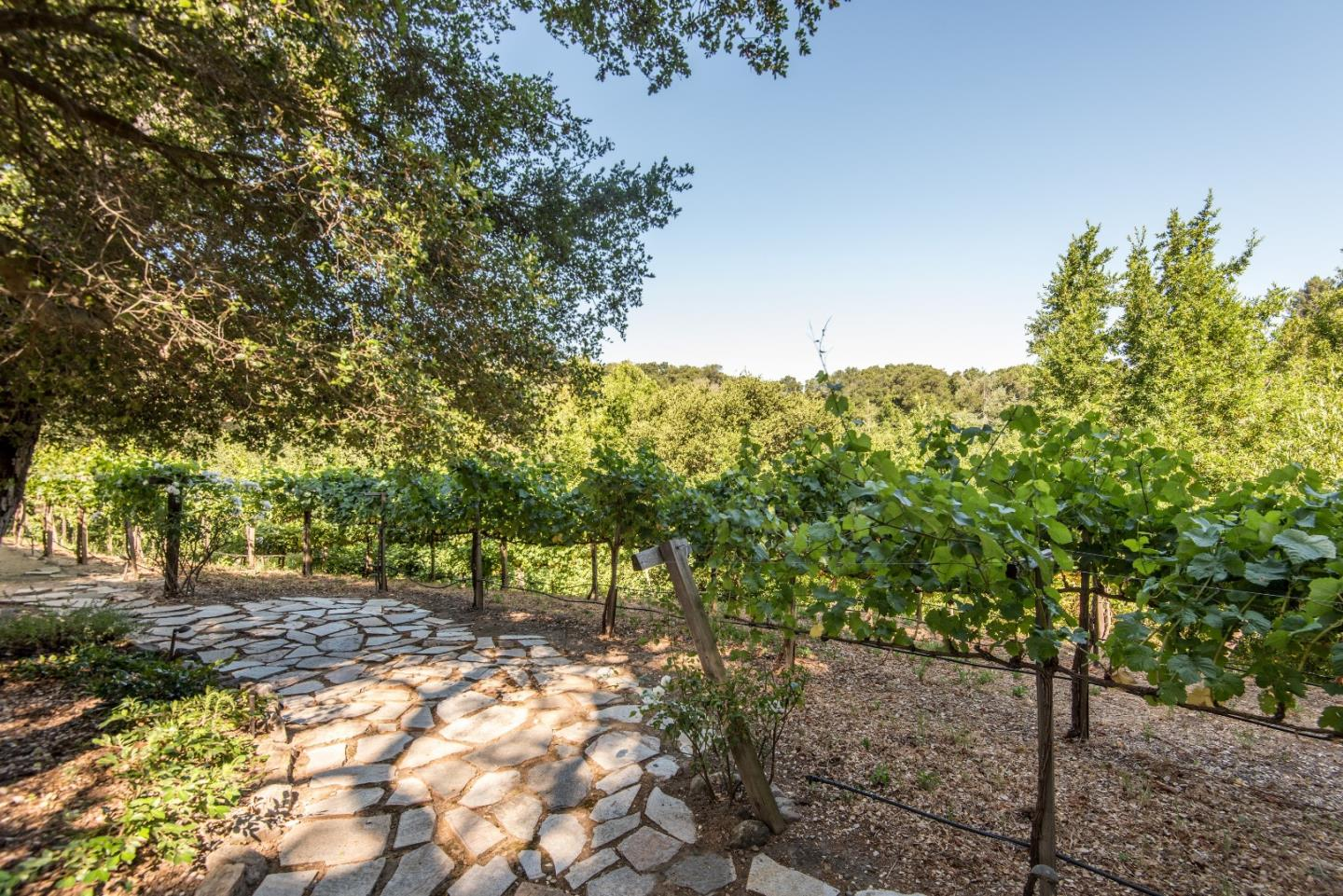 16181 MATILIJA Drive, Los Gatos, CA 95030 Los Gatos CA $4,995,000  MLS#81669179 Call Us About This Property (888)872 4827