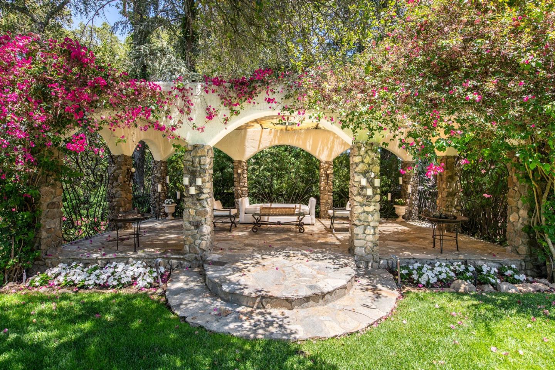 16181 MATILIJA Drive Los Gatos, CA 95030 - MLS #: ML81669179