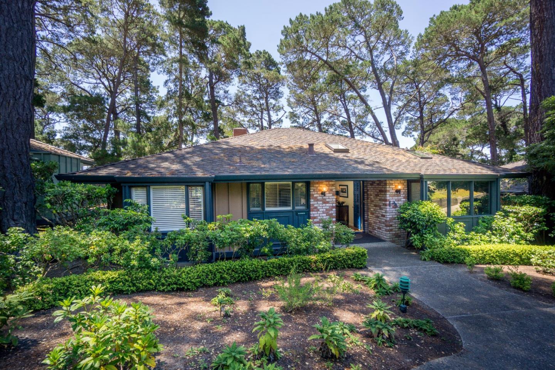 248 Del Mesa Carmel Carmel, CA 93923 - MLS #: ML81669437
