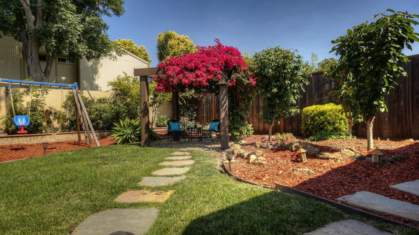 4067 Norris Road, Fremont, CA 94536 | Better Homes and Gardens Real ...