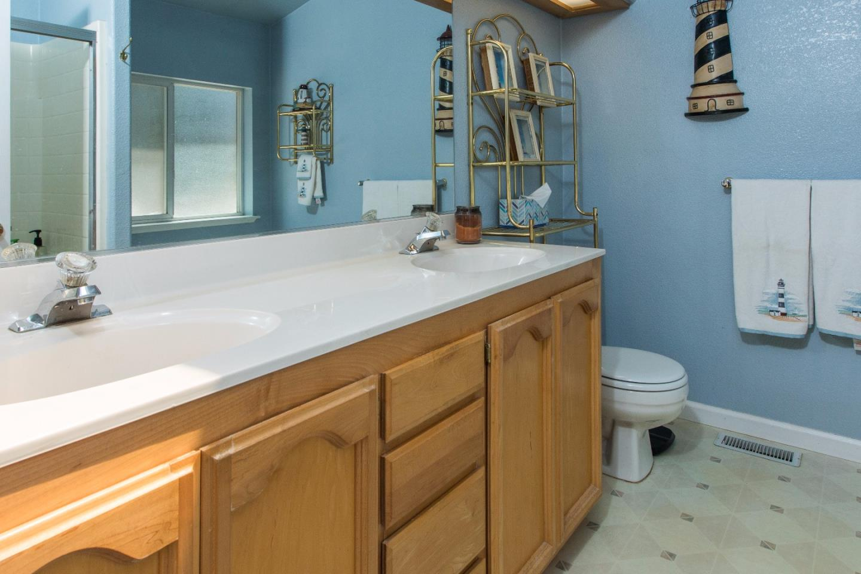 180 Little Bear Lane, Boulder Creek, CA 95006 $699,900 www ...