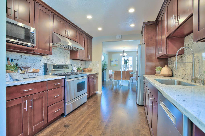1563 Begen Avenue, Mountain View, CA 94040 $2,350,000 www ...