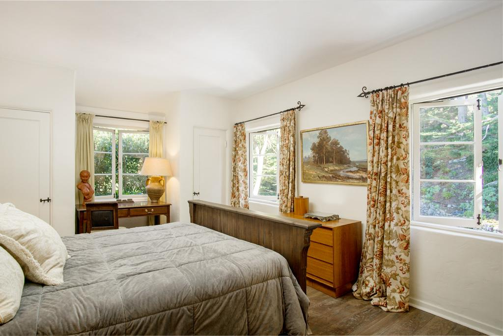 156 Hwy 1 Carmel, CA 93923 - MLS #: ML81670088