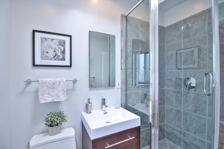Santa Clara351 Hayes Avenue, Santa Clara, CA 95051 $1,498,000 www ...