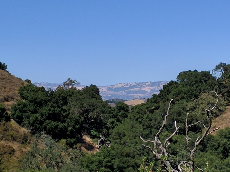 0 Lazo Grande DR, Morgan Hill, California