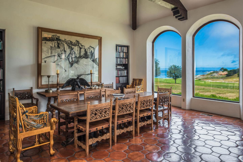 Property for sale at 1143 Porque LN, Pebble Beach,  CA 93953