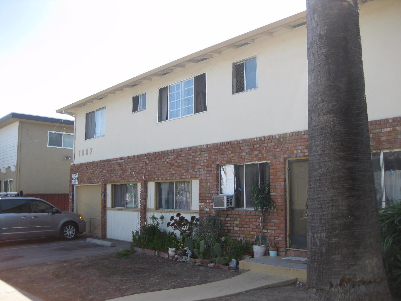 1007 Leigh Avenue, San Jose, CA 95128 $3,000,000 www
