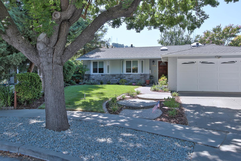 6234 Hopi Circle, San Jose, CA 95123 $925,000 www