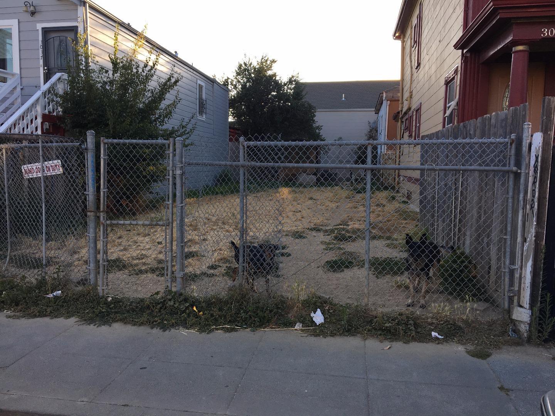 3041 West ST, Oakland, CA 94608 Oakland CA $174,000 MLS#81671799 ...