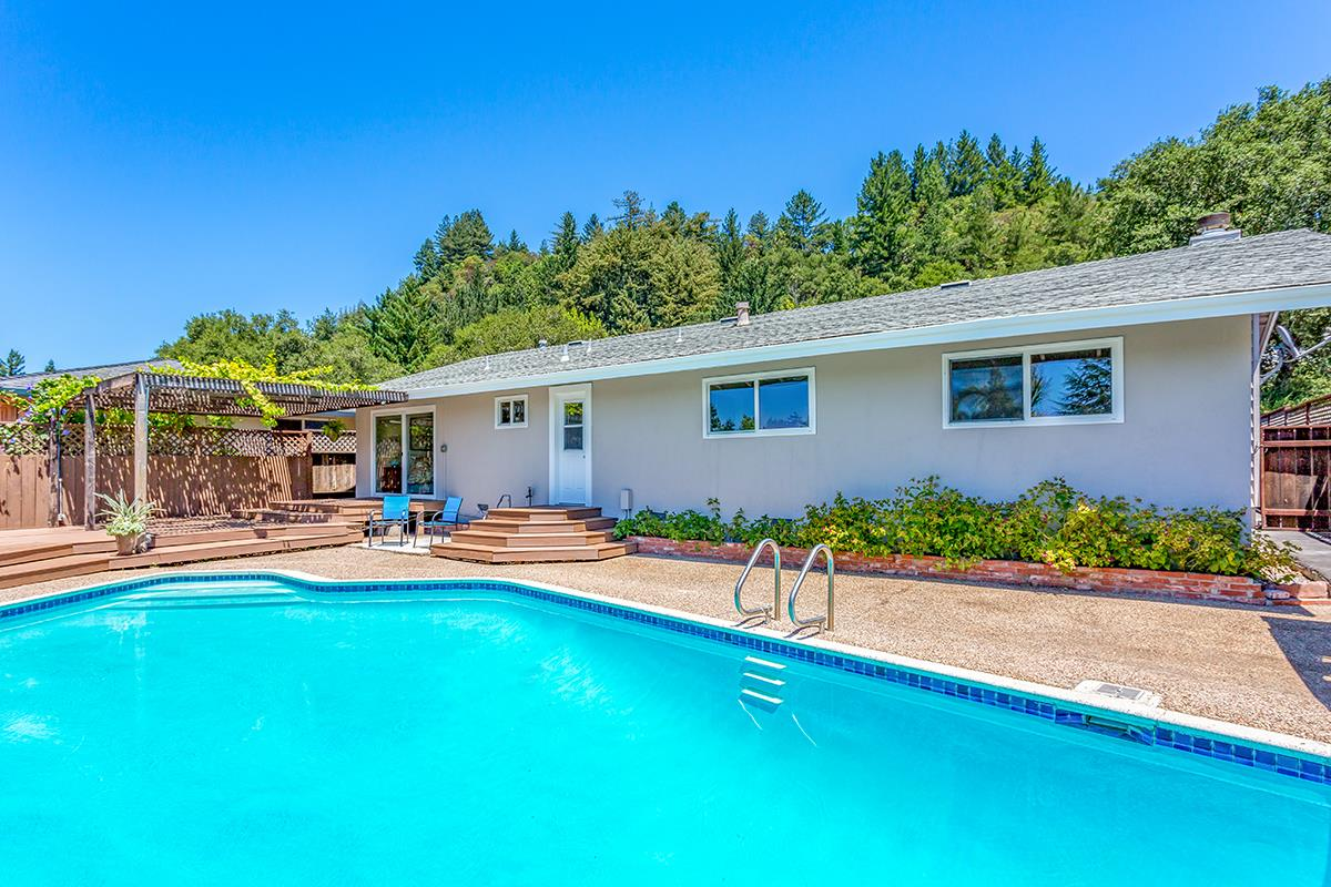 203 Weible Dr, Scotts Valley, CA 95066 - 3 Beds | 2 Baths (Sold ...