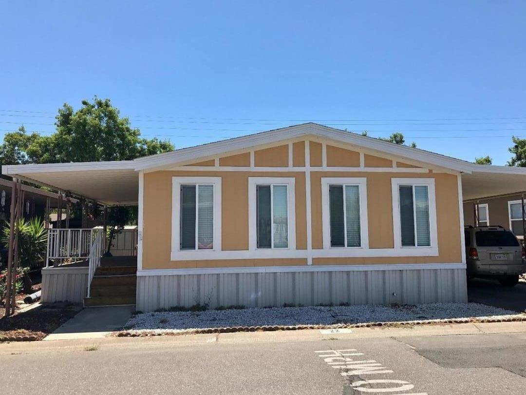 Mobile Homes For Sale In Modesto Ca on homes in modesto california, homes in modesto ca, mobile homes modesto ca, rental homes modesto ca,