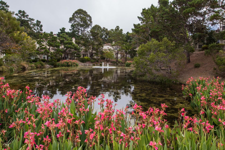69 Glen Lake Drive, Pacific Grove, CA, 93950 - SOLD LISTING, MLS ...