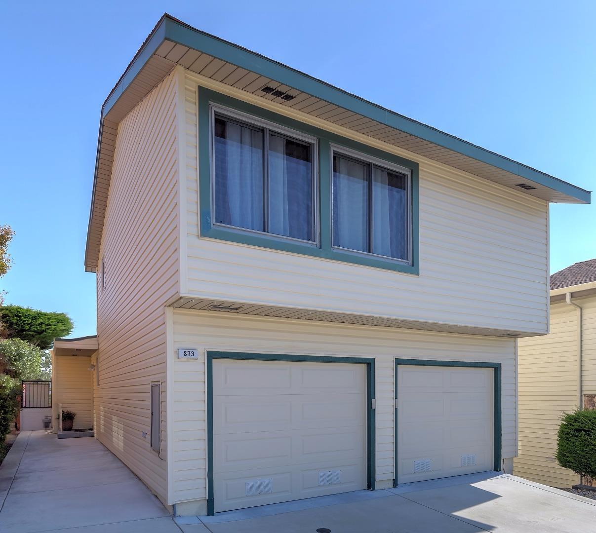 873 Gellert Blvd, Daly City, Ca 94015 | Bailey Properties