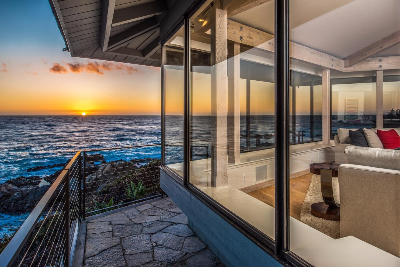 Property for sale at 30950 Aurora Del Mar, Carmel,  CA 93923