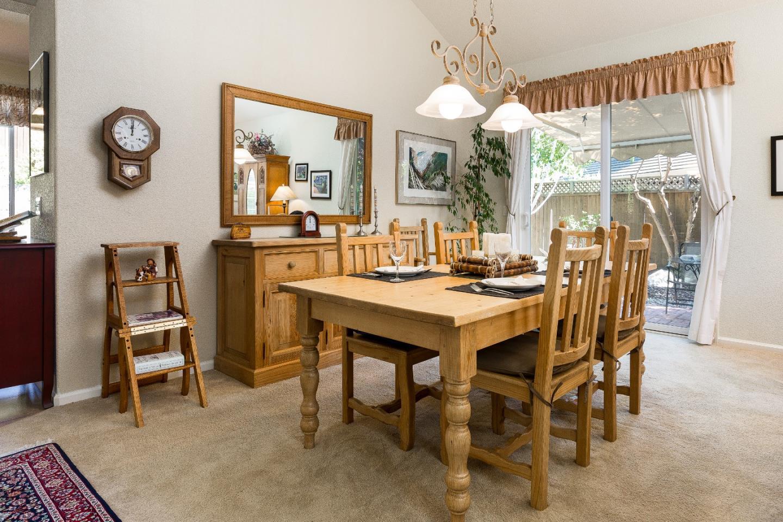 1277 Morningside Circle, Hollister, CA 95023 Hollister CA $565,000 ...