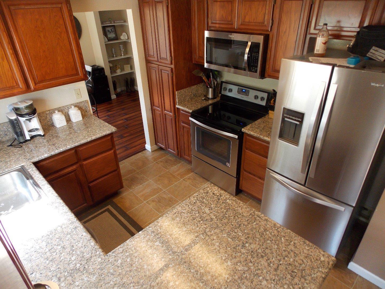 155 Del Monte LN, Morgan Hill, CA 95037 Morgan Hill CA $555,000 MLS ...
