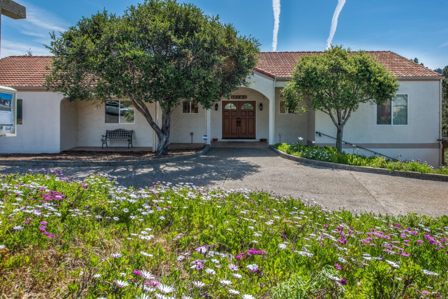 Property for sale at 10580 Hidden Mesa PL, Monterey,  CA 93940
