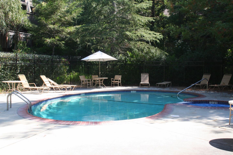 311 Bean Creek RD 403, Scotts Valley, CA 95066 $469,000 www ...