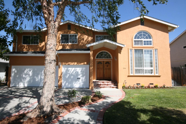 2018 Mayfield Avenue, San Jose, CA 95130 | Intero Real Estate Services