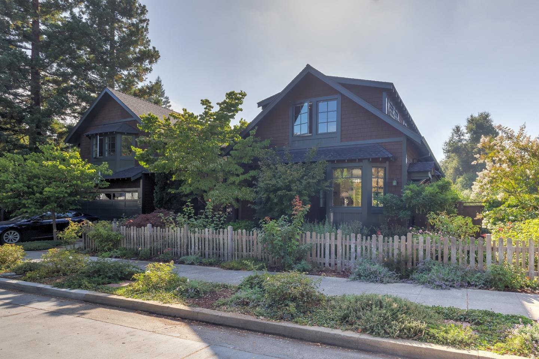 Bailey properties - Palo alto ymca swimming pool schedule ...