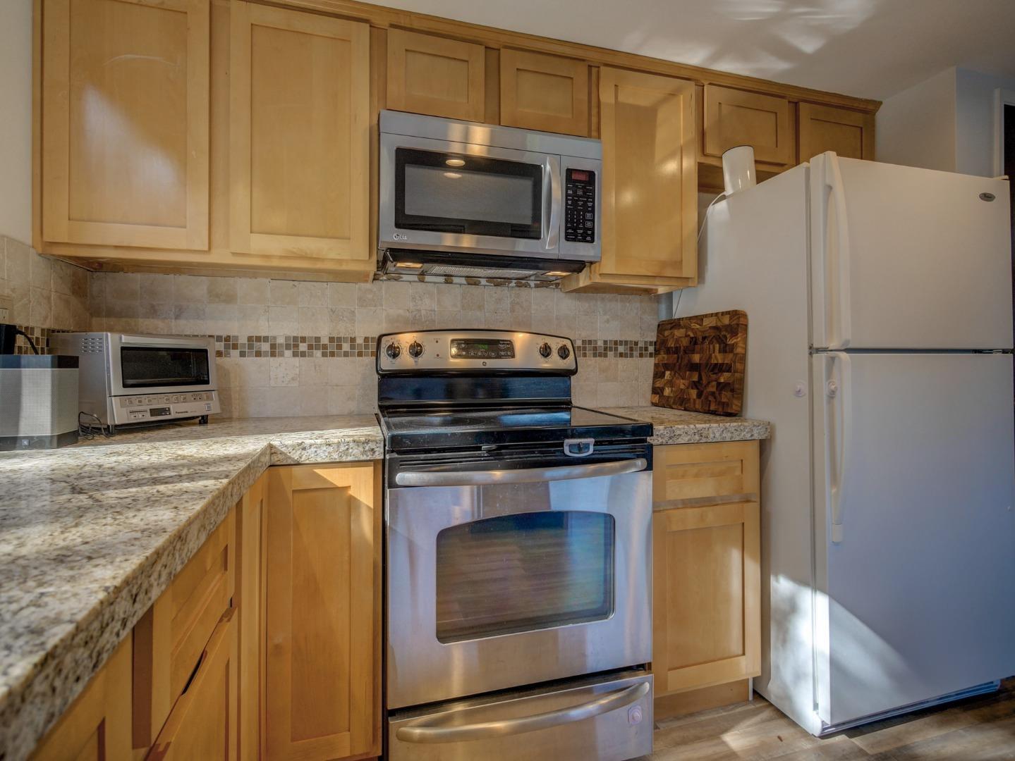6053 Thurber Lane, Santa Cruz, CA 95065 $888,000 www ...