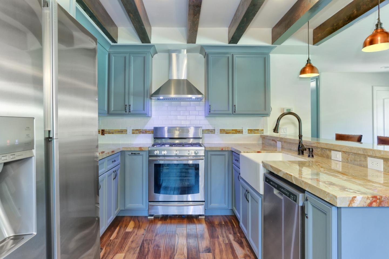 1113 Sutherland Lane, #1, Capitola, CA, 95010 | Intero Real Estate ...