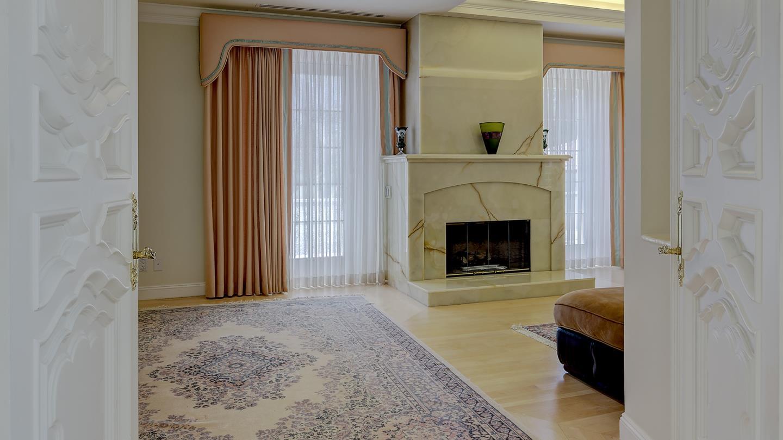 1868 Floribunda Avenue Hillsborough, CA 94010 - MLS #: ML81676493