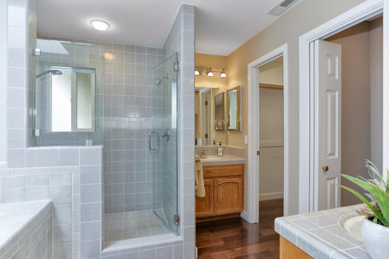 147 Viki Court, Scotts Valley, CA 95066 $849,000 www.suzannefreeze ...