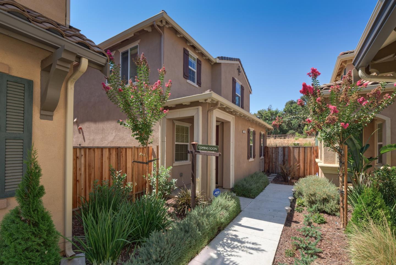 105 Palomino Place, Gilroy, CA 95020 $679,000 www.laurabertolacci ...