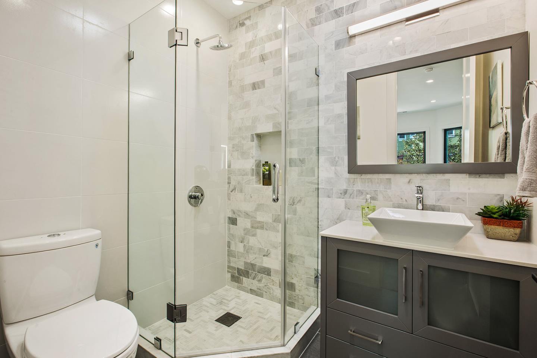 125 Benton Avenue, San Francisco, CA, 94112   Better Homes and ...