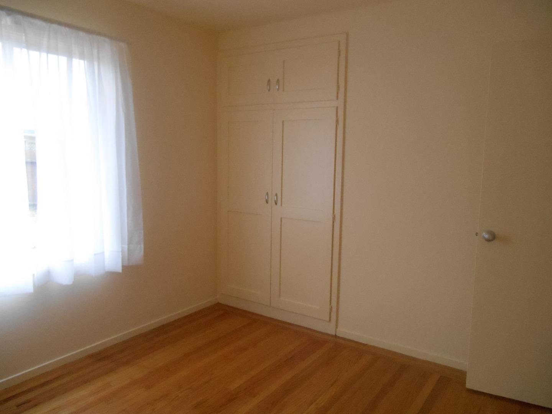 472 Ferndale AVE, South San Francisco, CA 94080 $798,000 www ...