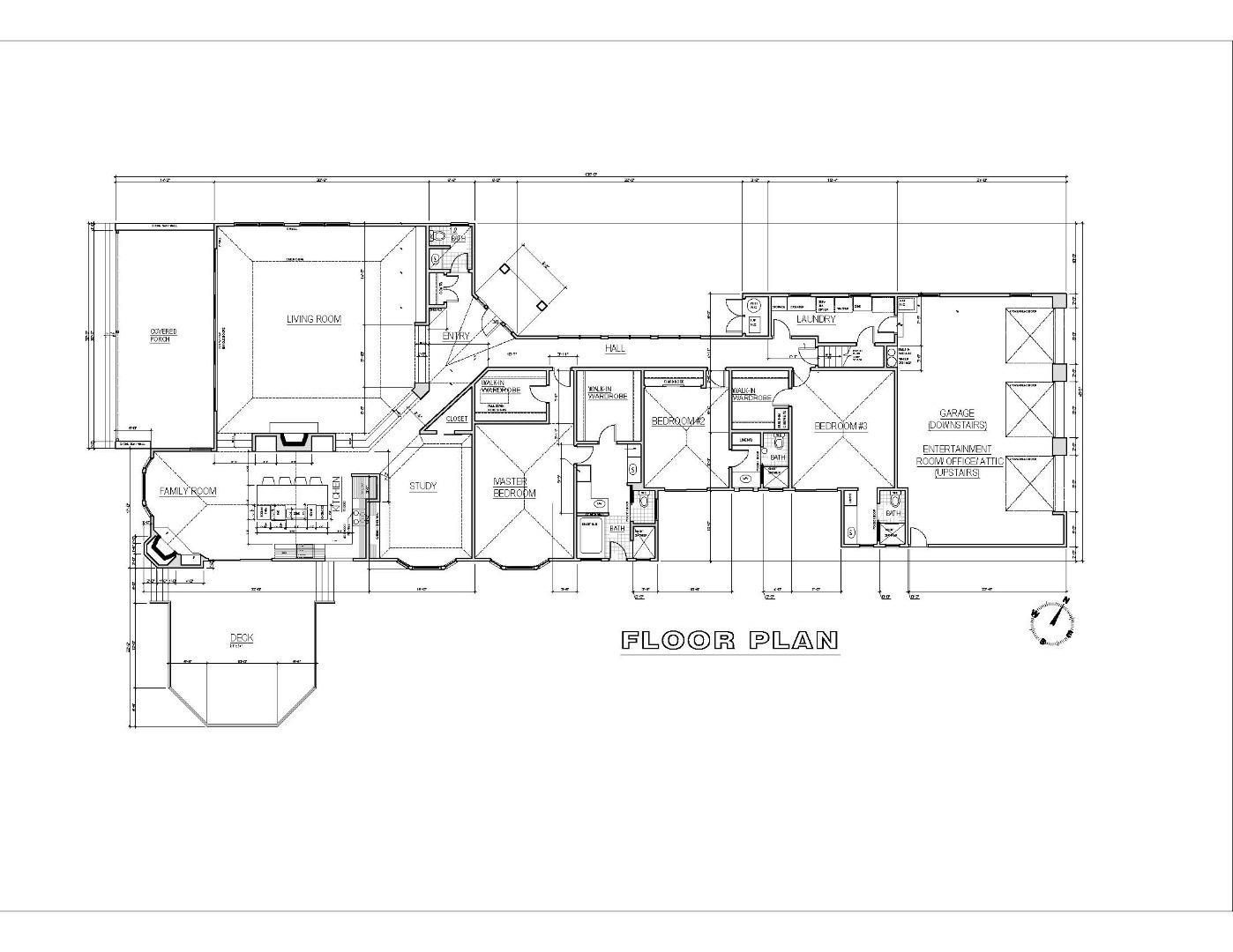 525 Shadowmere Way Aptos, CA 95003 - MLS #: ML81677331