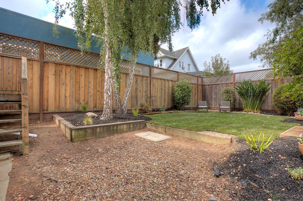 752 Santa Lucia Avenue, San Bruno, CA 94066 San Bruno CA Charming ...