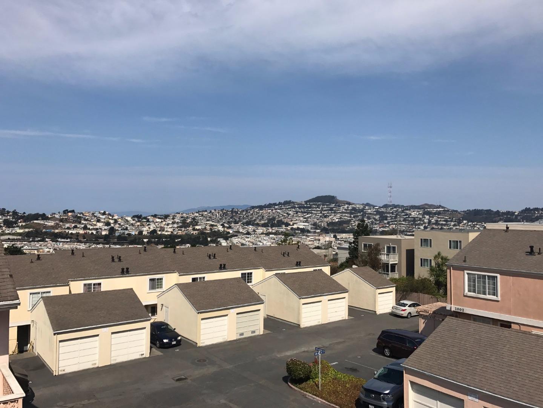 1004 San Antonio Circle, #306, Daly City, CA, 94014   Vera Hatem