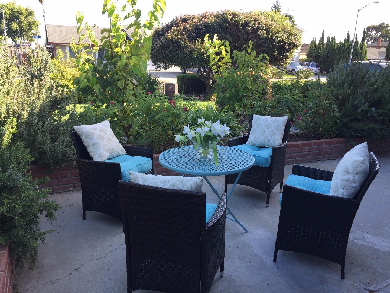 4841 Cheryl Court, Union City, CA 94587 $975,000 www.susanwoods.net ...