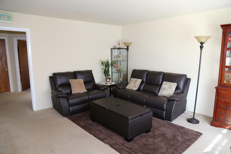 218 Sylvan Avenue San Bruno Ca 94066 Sold Listing