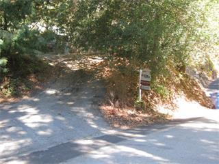 Detail Gallery Image 1 of 1 For 0 Lockhart Gulch Rd, Scotts Valley, CA, 95066 - – Beds | – Baths