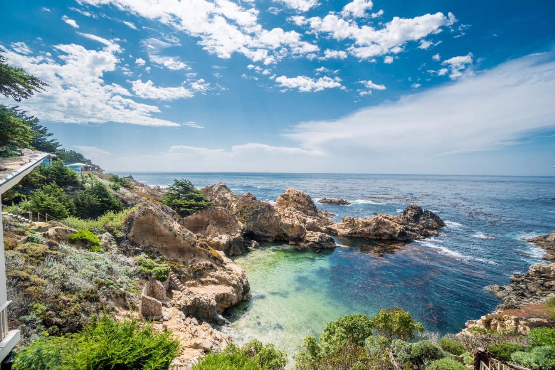30620 Aurora Del Mar , Carmel, CA 93923 $7,499,000 www.nancycomstock ...