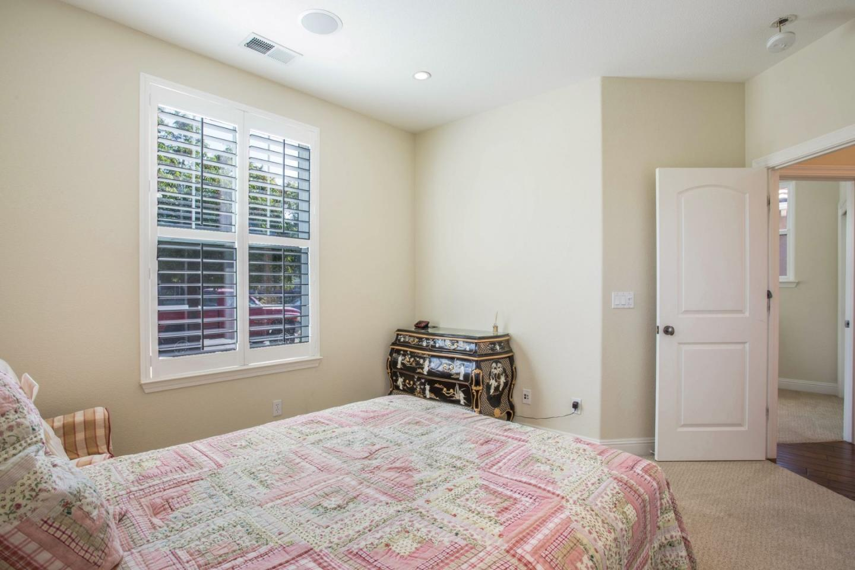 81678453 | Bay Area Luxury Homes With Michael Adari | 18760 Alicante ...
