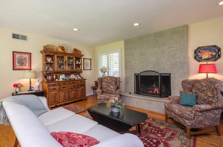1420 Manor Place Monterey, CA 93940 - MLS #: ML81679152