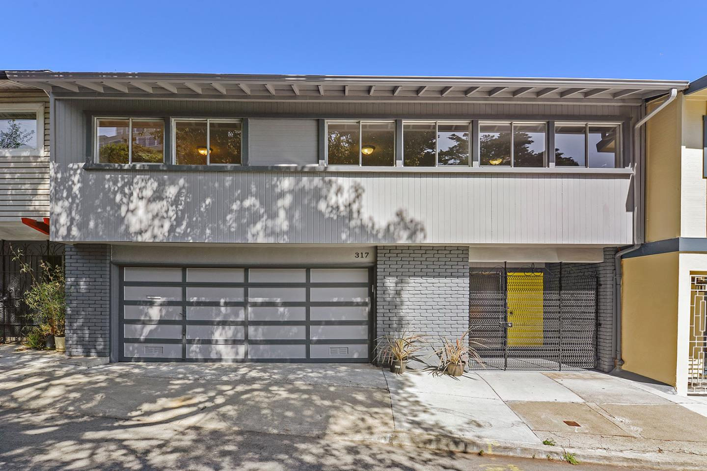 Image not available for 317 Marietta Drive, San Francisco CA, 94127