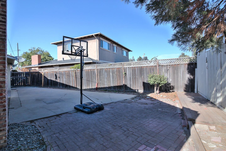 87 Beverly Drive, Watsonville, CA 95076 $568,000 www.michaelcroghan ...