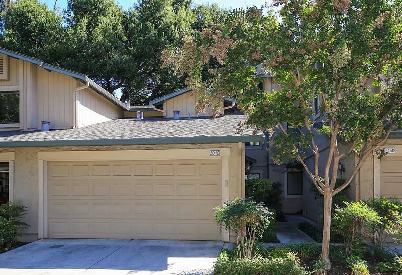 5040 Broken Arrow Dr San Jose Ca 95136 Mission Property Management