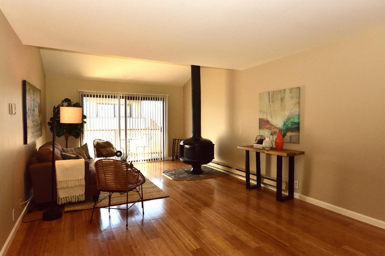 246 Willow Avenue #5-533, South San Francisco, CA 94080 $459,000 www ...