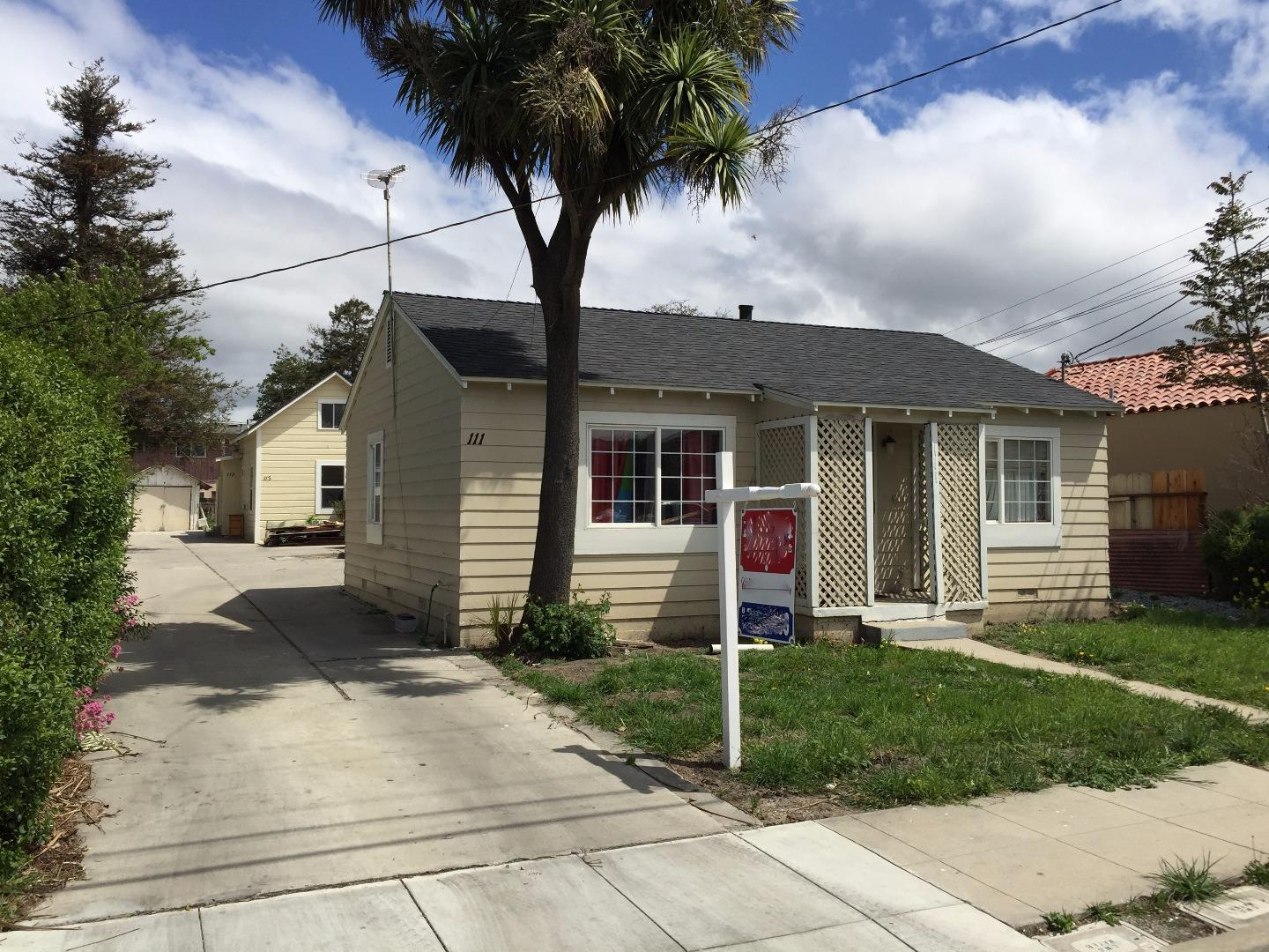 111 LORIMER ST, SALINAS, CA 93901  Photo 3