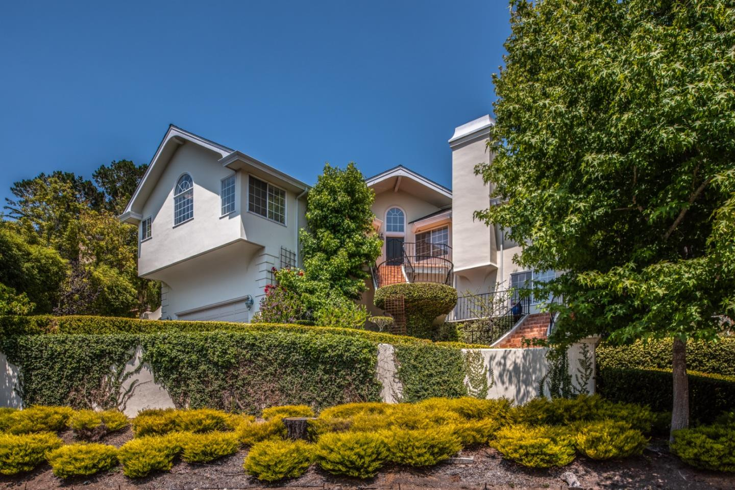 Property for sale at 4167 Sunset LN, Pebble Beach,  CA 93953