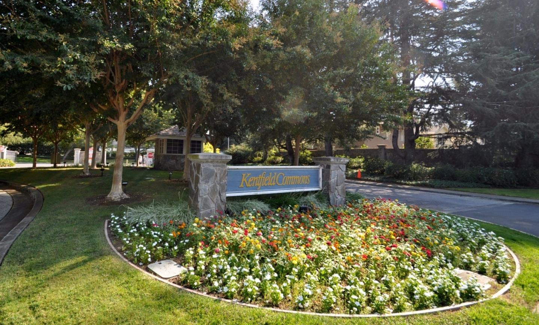 1009 Cardiff Lane, Redwood City, CA 94061 $1,549,000 www
