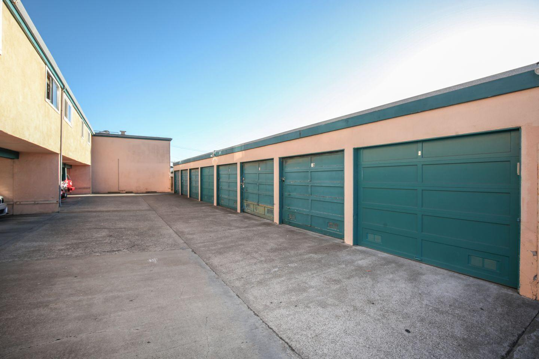 485 A Street, #19, Daly City, CA, 94014   Better Homes & Gardens