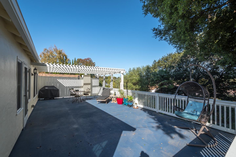 755 Orange AVE, San Carlos, CA 94070 $1,749,888 www ...